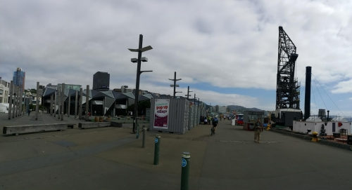 wellingtonwaterfront2.jpg