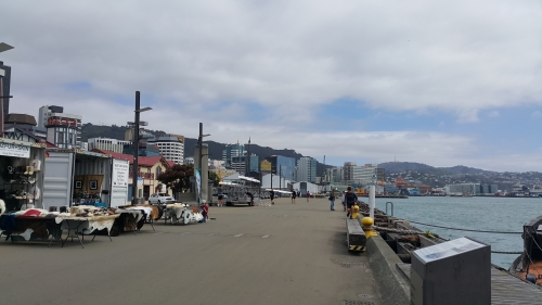wellingtonwaterfront3.jpg