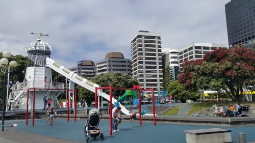 wellingtonwaterfront5.jpg
