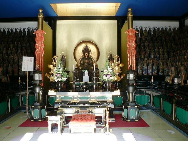 中山寺180311 24
