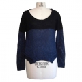 Fair Play Knit (4)111111