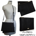 BLACK SNAKE DUO BAG (11)