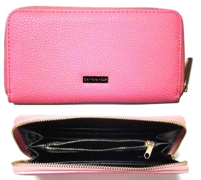Coral purse (5)11