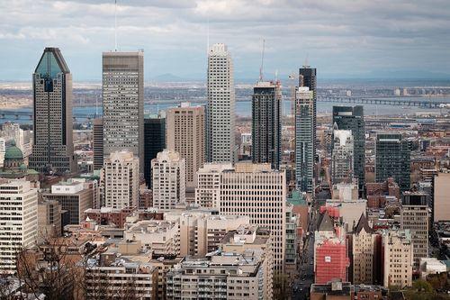 buildings-1840395_960_720.jpg