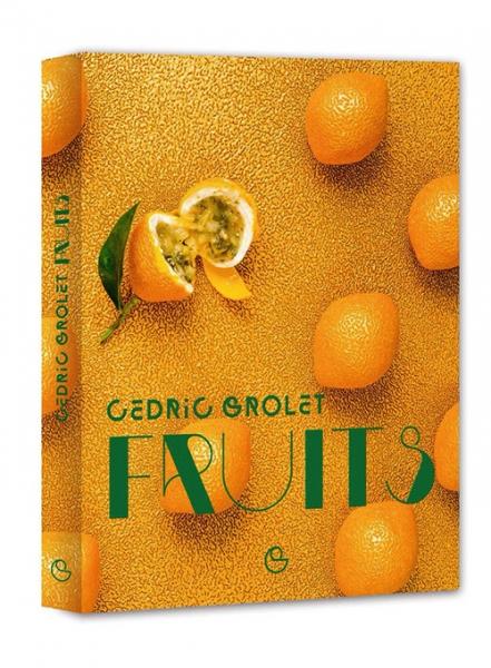 fruits copy