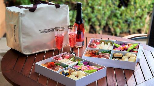 Sakura_lunchbox_1074.jpg
