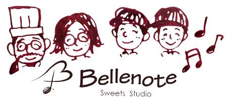 teambellenote-illustwebs.jpg