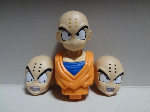 aakyoukaiwachshioniougurenn12.jpg