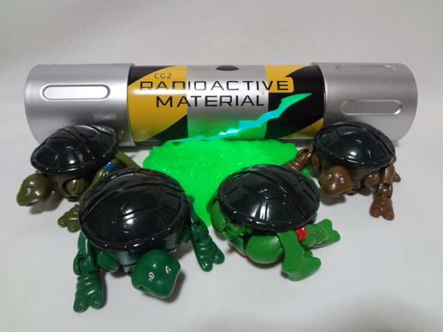 aaonnecateenagemutantninjaturtlesmutagenncanister12.jpg