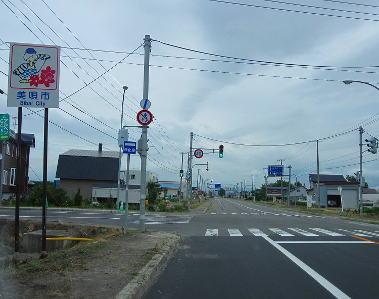 IMG_0892.jpg