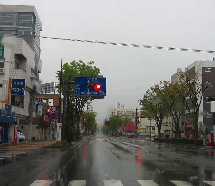 IMG_1188.jpg