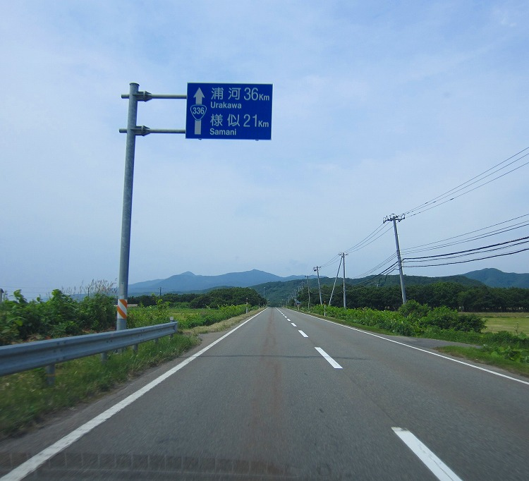 IMG_8173.jpg