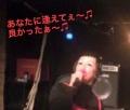 vol14-yakushiji-akiko.jpg