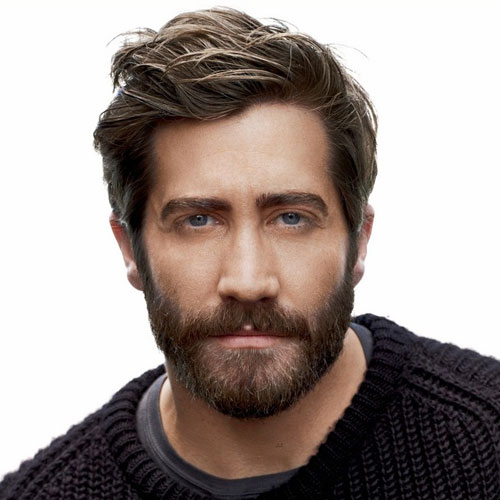 Jake-Gyllenhaal-With-Long-Hair.jpg