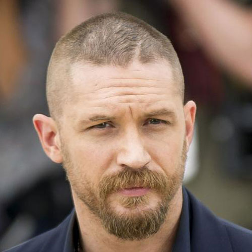 Tom-Hardy-Shaved-Head.jpg