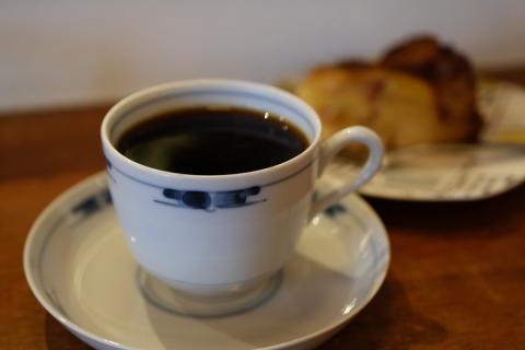 10ヤルクコーヒーコスタリカシティー