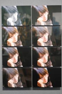 04第10回 Xシリーズ写真展