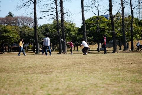 03岸根公園