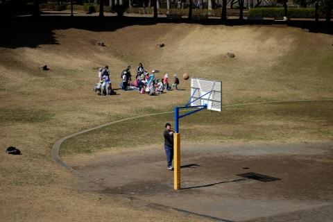 05岸根公園