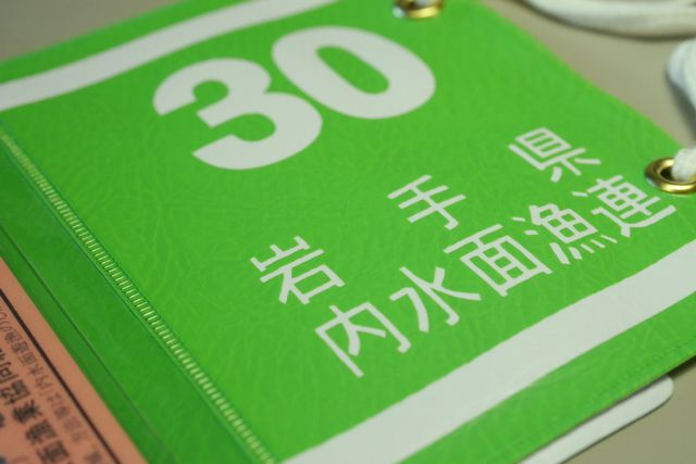 P1260355.jpg