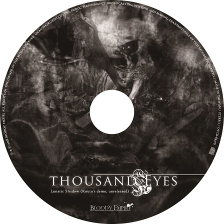 THOUSAND EYES_disc