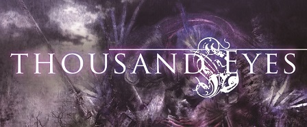 THOUSAND EYES_seal