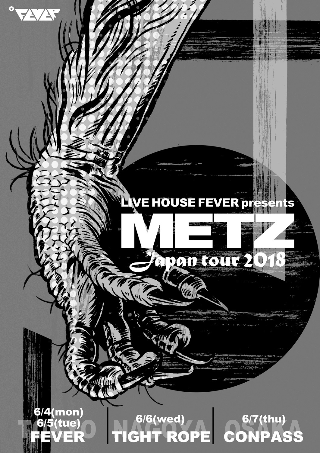 20180223-re-metz_flyer_fix.jpg