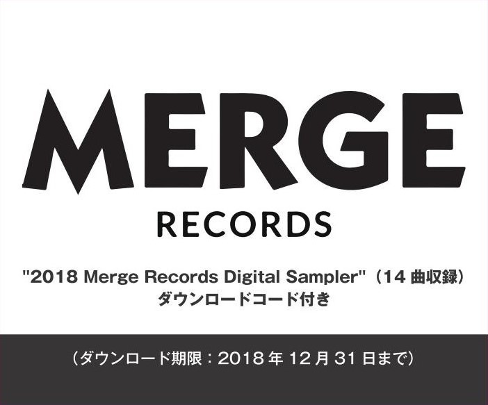merge_2018sampler_sticker.jpg