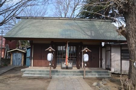 20180226蘇我比咩神社09