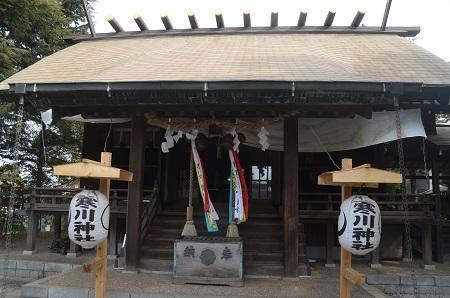20180226寒川神社10