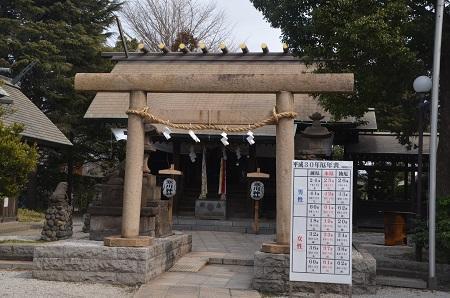 20180226寒川神社07