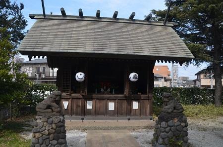 20180226寒川神社15