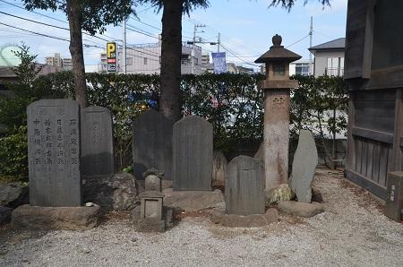 20180226寒川神社25