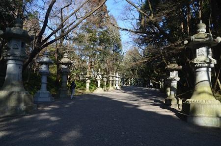 20180219香取神宮11