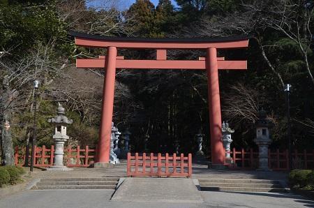 20180219香取神宮09