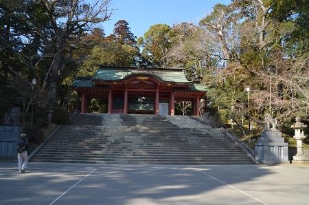 20180219香取神宮15
