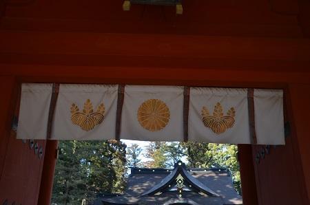 20180219香取神宮24