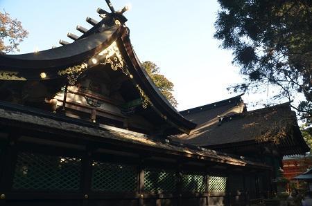20180219香取神宮30