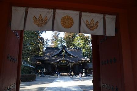 20180219香取神宮25