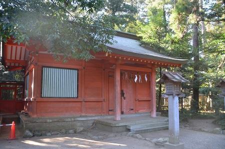 20180219香取神宮36