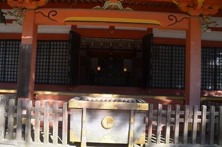 20180219香取神宮34