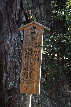 20180219香取神宮42
