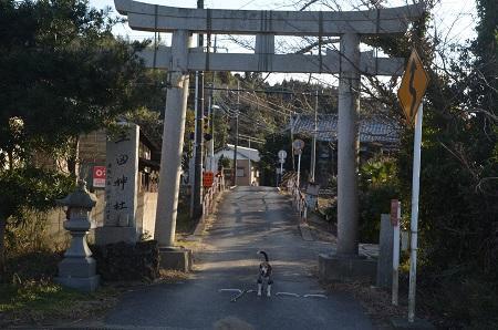 20180219玉田神社02