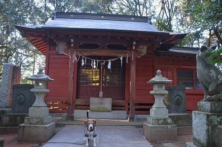 20180219玉田神社09