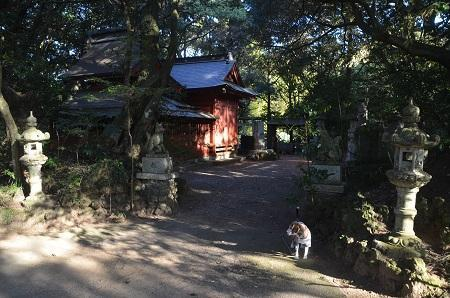 20180219玉田神社24
