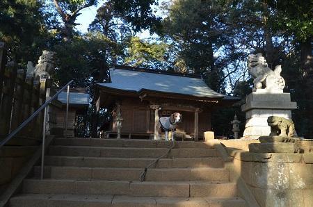 20180219側高神社10