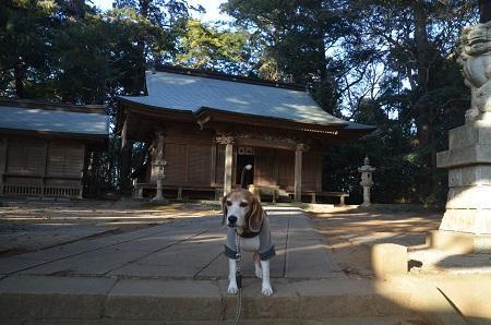 20180219側高神社09