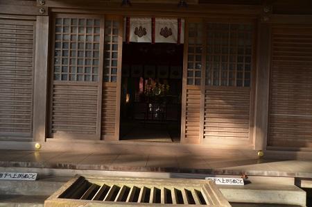 20180219側高神社13