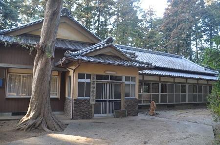 20180219側高神社35