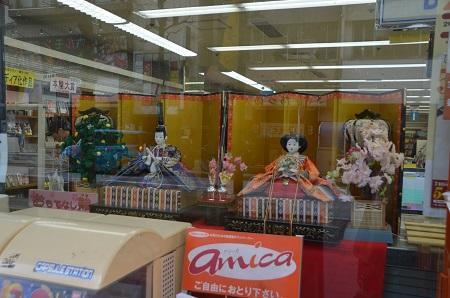 20180226千葉ひな祭り05
